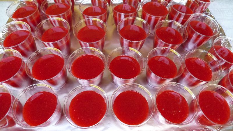 the-ginger-fraise
