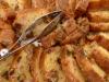 the-pruneau-cake-v2