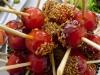 tomate-damour-robe-sezame
