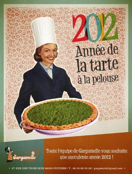 gargavoeux2012