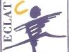 Association Eclat (Aurillac)
