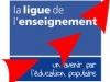 La F.O.L (Poitiers)