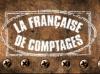 La Française de comptage (Paris)