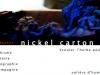 Nickel Carton (Béruges)