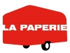 La paperie (Angers)