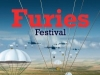 Festival Furies (Chalons en champagne)
